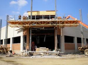 construction-debris-removal-1-300x224.jpg