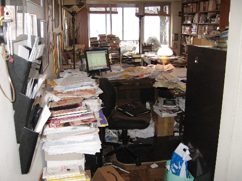 plan-now-for-your-spring-trash-hauling-and-office-junk-removal