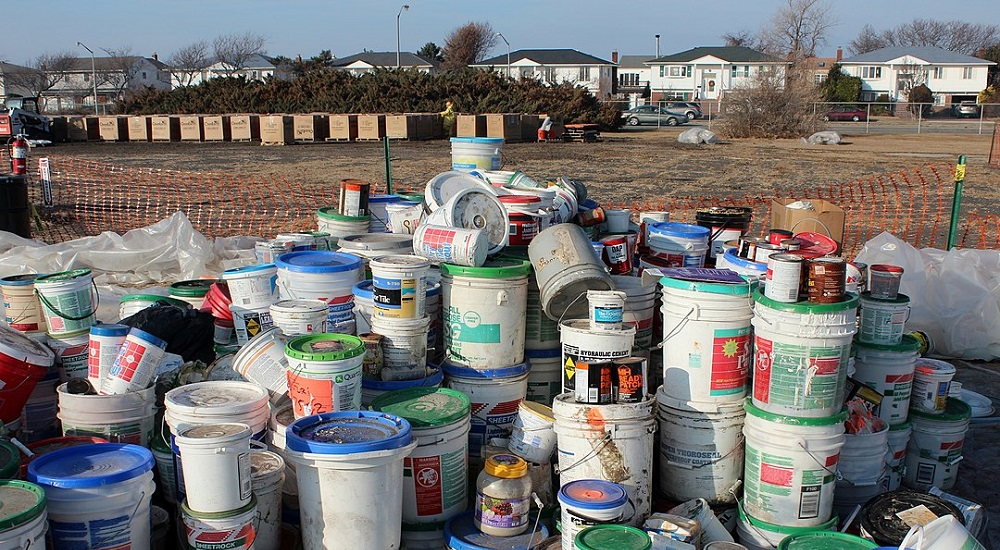 the-challenge-of-residential-hazardous-waste-disposal