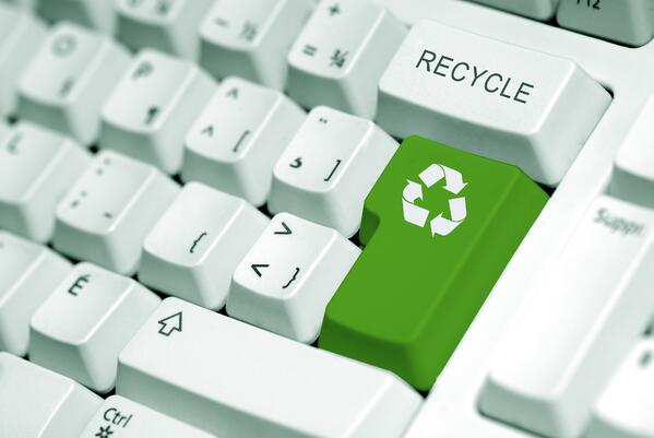 recycle-your-e-waste-today
