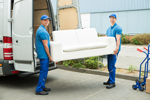 5-Organizations-that-Will-Handle-Furniture-Pick-Up-For-You-Junk-King