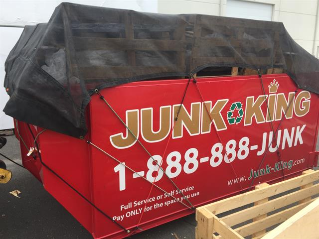 5-good-reasons-to-rent-a-mini-dumpster