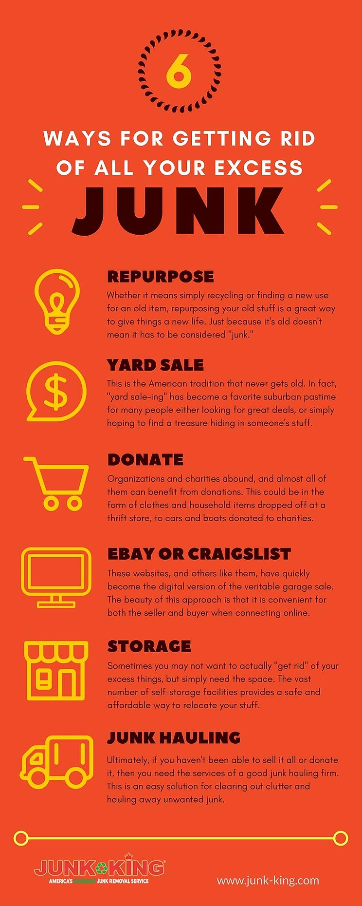 6-tips-for-taking-care-of-junk-infographic