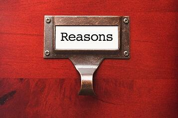 7-Compelling-Reasons-Why-You-Need-a-Residential-Dumpster-Rental-Valley-Comfort-Heating-and-Air-CA.jpg