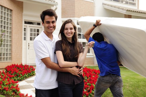 7-Signs-You-Need-a-New-Mattress-What-About-Mattress-Removal-Junk-King