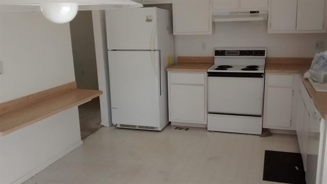 Appliance-Removal-can-be-easy