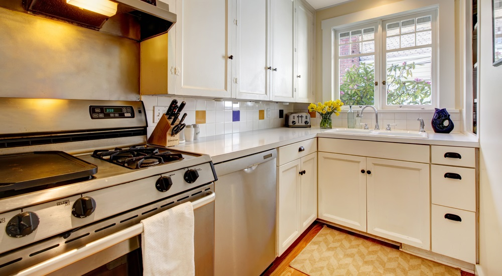 how-to-recycle-appliances-painlessly