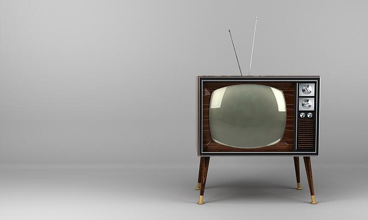 what-you-should-know-about-recycling-old-tvs