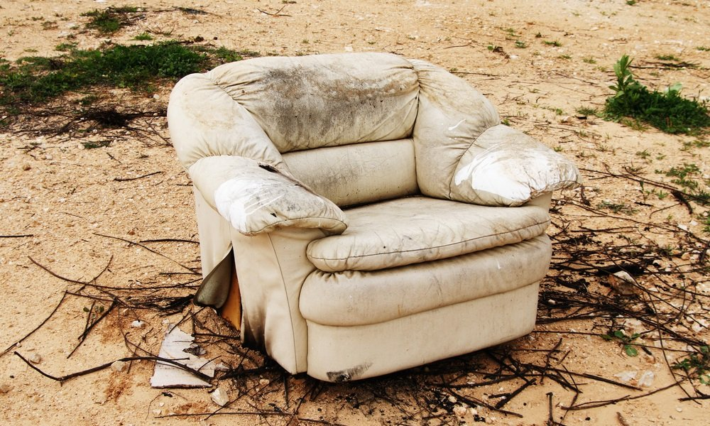 where-to-dump-furniture-properly