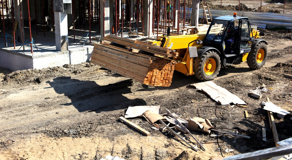 construction-waste-removal-doesnt-have-to-be-difficult