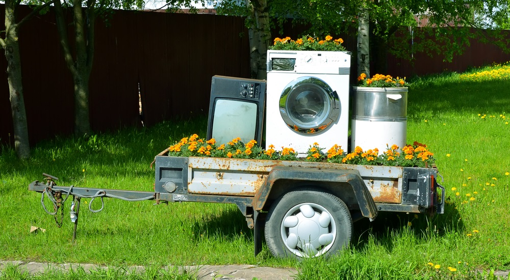 yes-you-can-recycle-appliances
