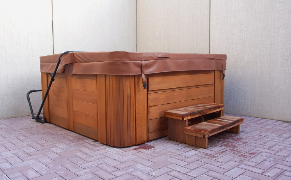 time-for-a-new-hot-tub.-what-to-do-with-your-old-one