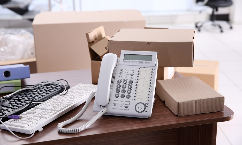 5-tips-for-your-office-relocation