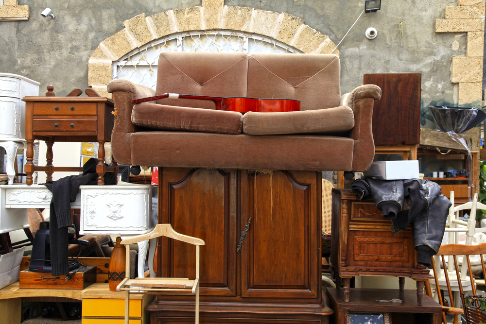 recycling-old-furniture:-what-you-need-to-know
