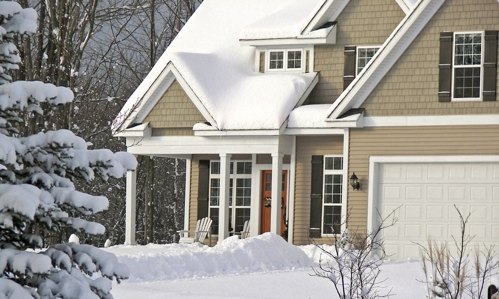 too-late-for-winterizing-your-home-theres-still-much-you-can-do