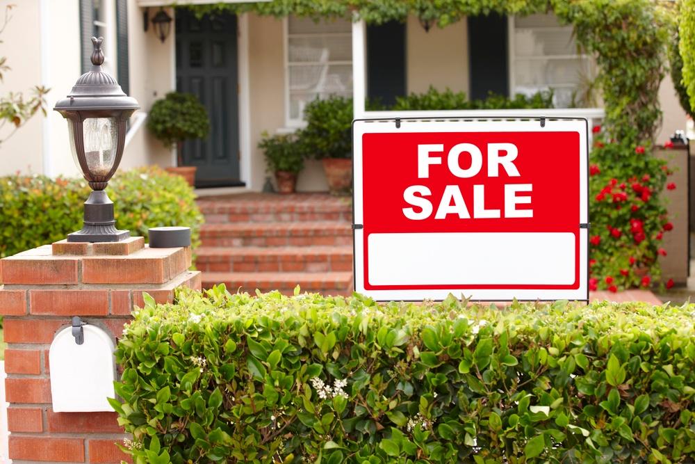 5-real-estate-clean-out-scenarios-tips