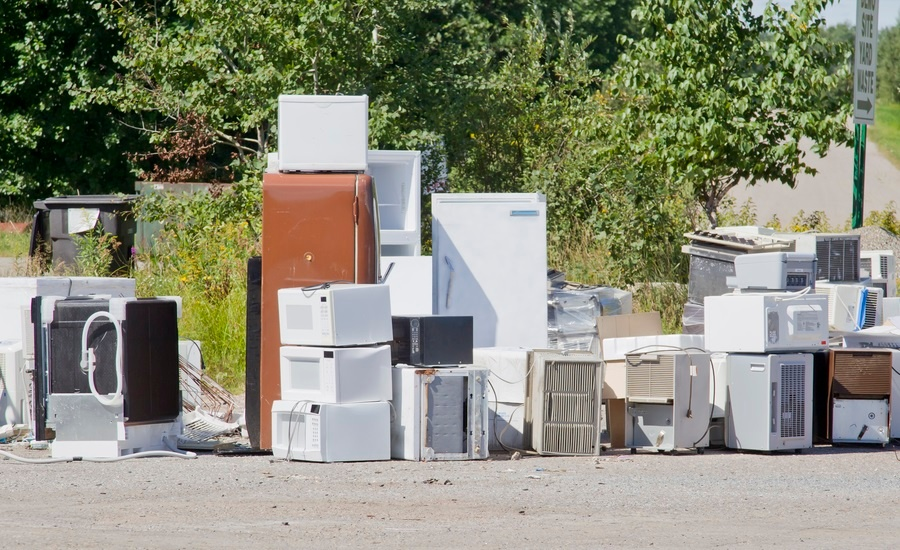 getting-rid-of-old-appliances-with-recycling
