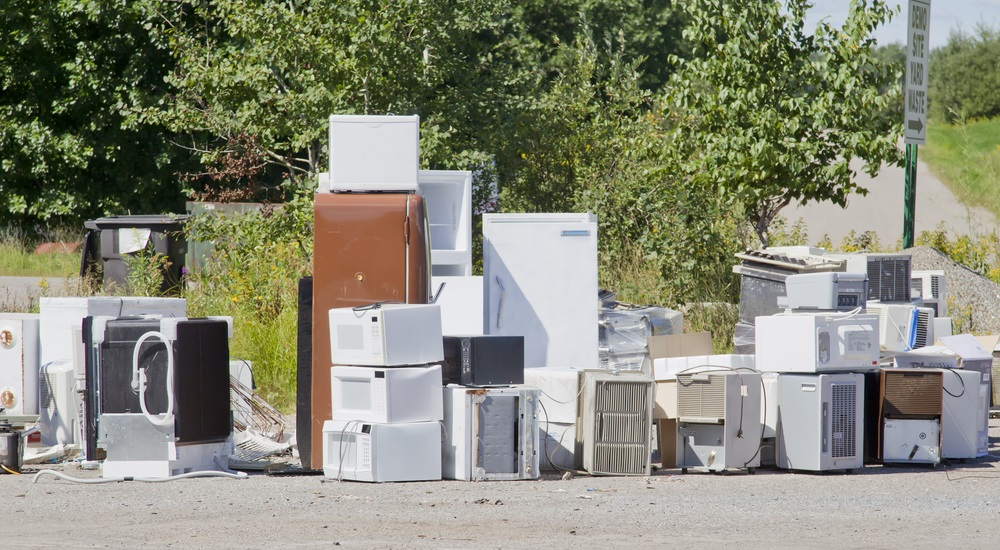 is-refrigerator-recycling-for-cash-a-thing