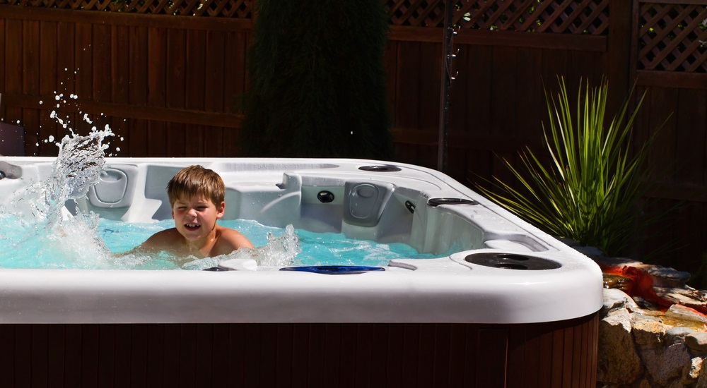 time-to-think-about-hot-tub-disposal