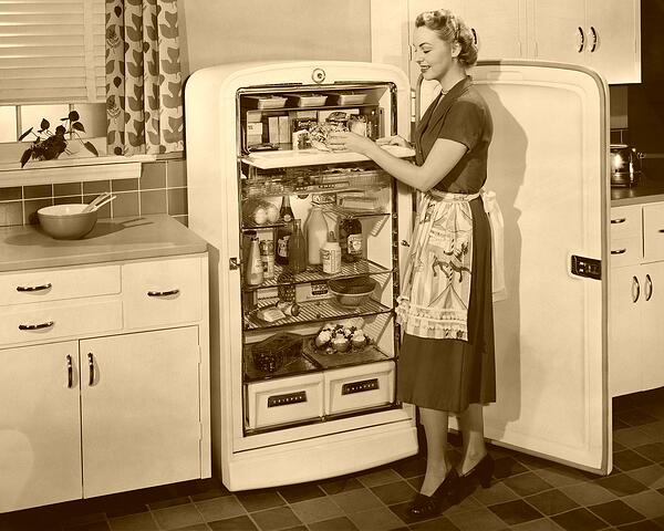 be-cool-with-professional-junk-refrigerator-disposal