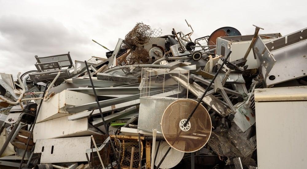 a-look-at-bulk-junk-removal-and-disposal