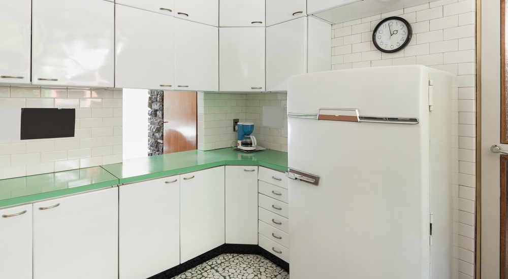 when-you-need-refrigerator-disposal-and-recycling