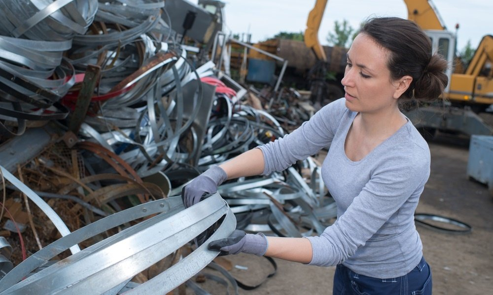 scrap-metal-recycling-is-a-sustainable-option