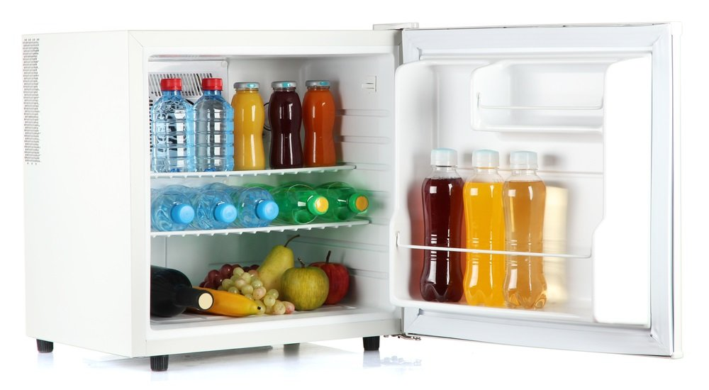 how-to-dispose-of-mini-fridge-appliances