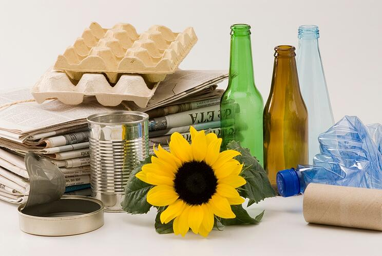 junk-removal-and-recycling-go-together