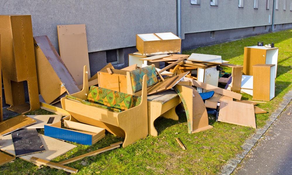 good-news-for-commercial-junk-removal