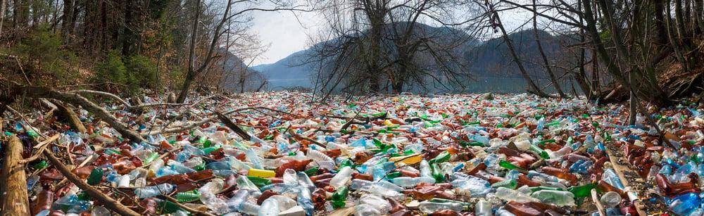 plastic-recycling-a-new-era-2