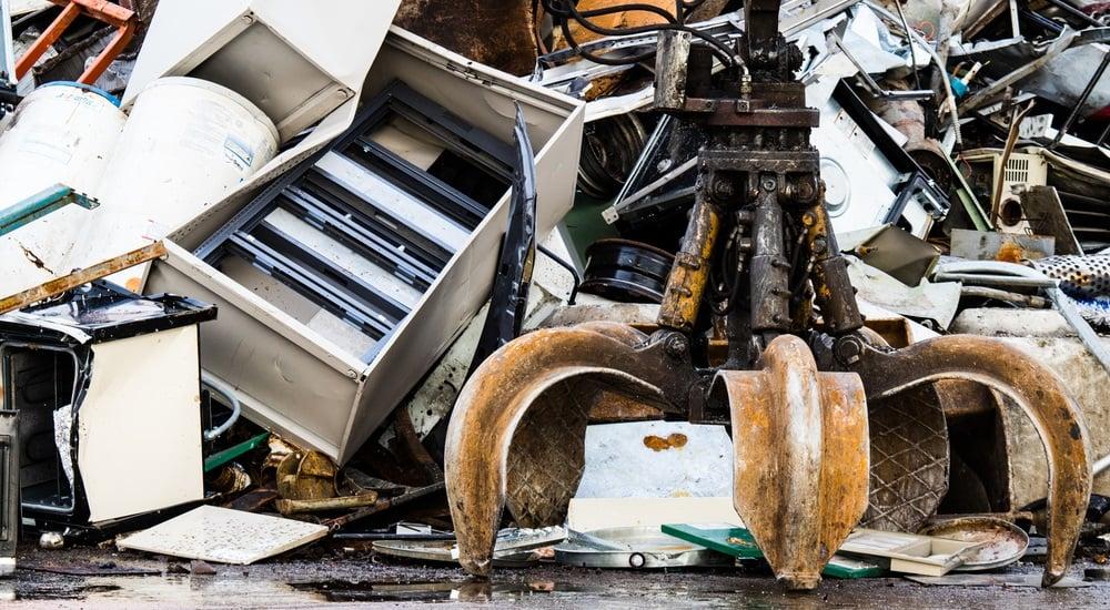 scrap-metal-pick-up-is-a-winning-solution