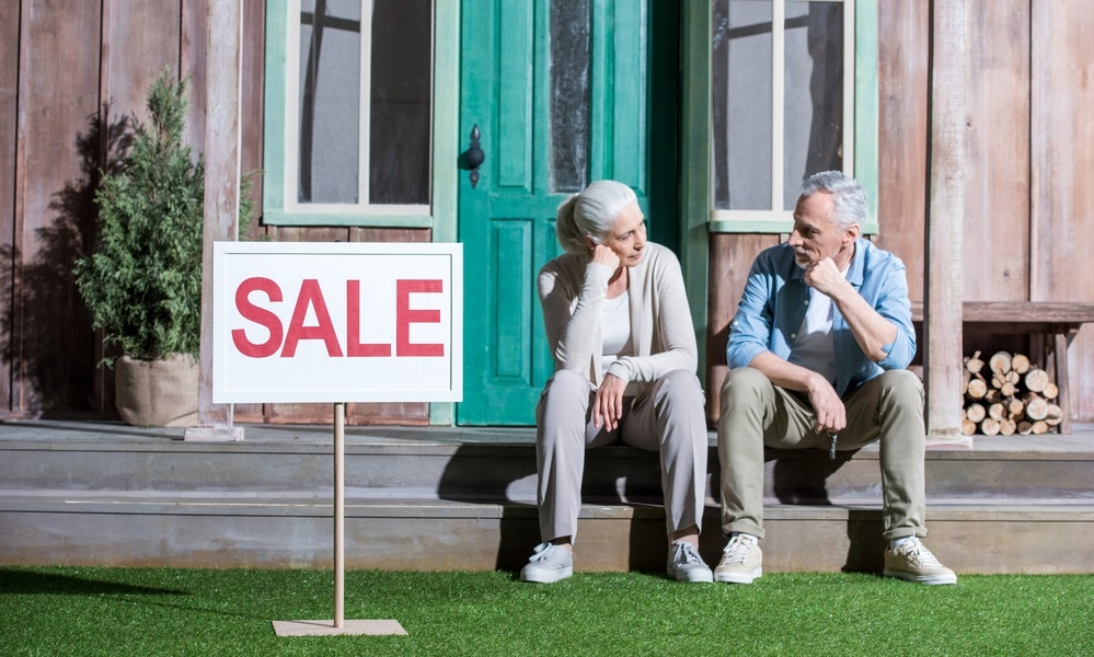 yes-you-can-host-your-own-estate-sale-tips