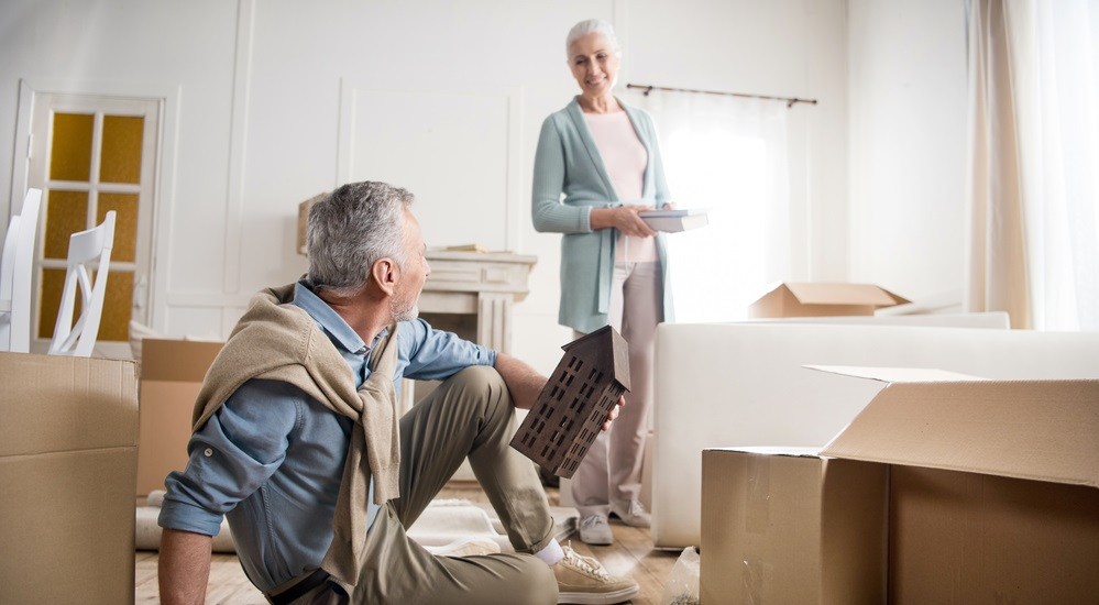 downsizing-and-estate-clean-outs
