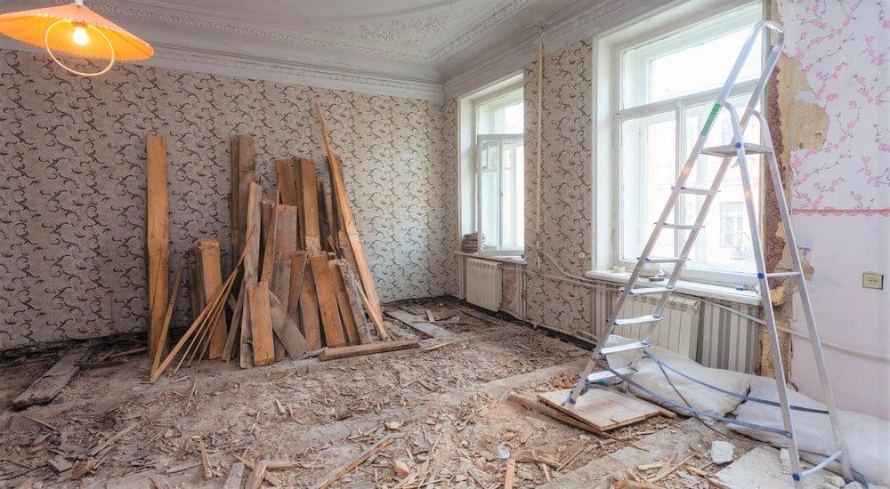 green-construction-waste-removal-checklist