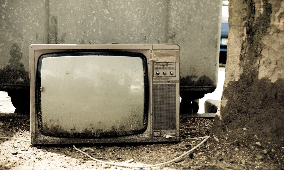 how-tv-recycle-works