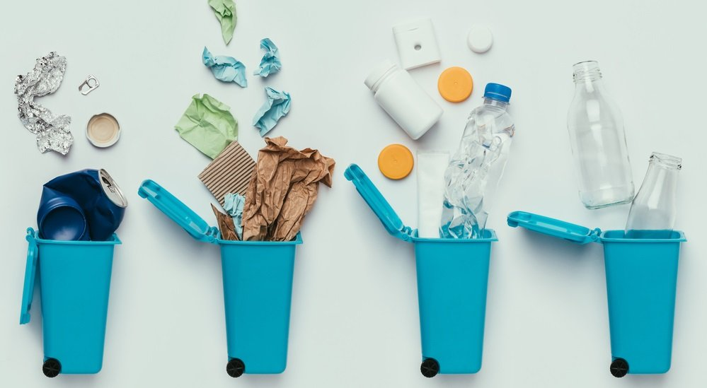 recycling-matters-for-paper-plastic-glass-and-metal
