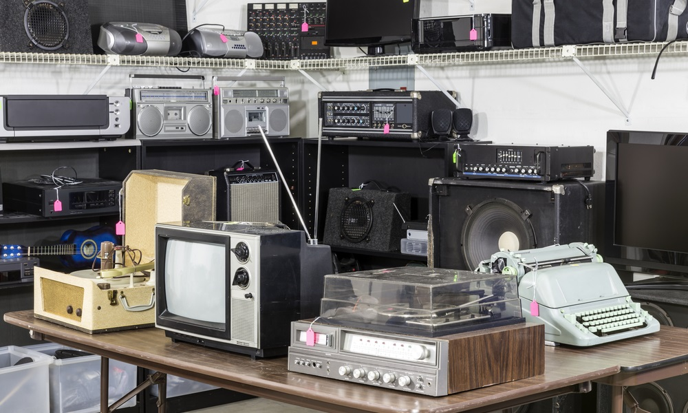how-to-get-rid-of-e-waste