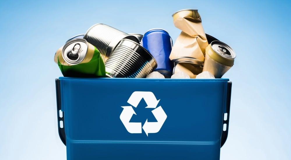 junk-metal-recycling-a-checklist