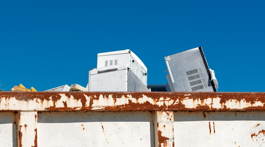 used-appliances-and-appliance-recyclers