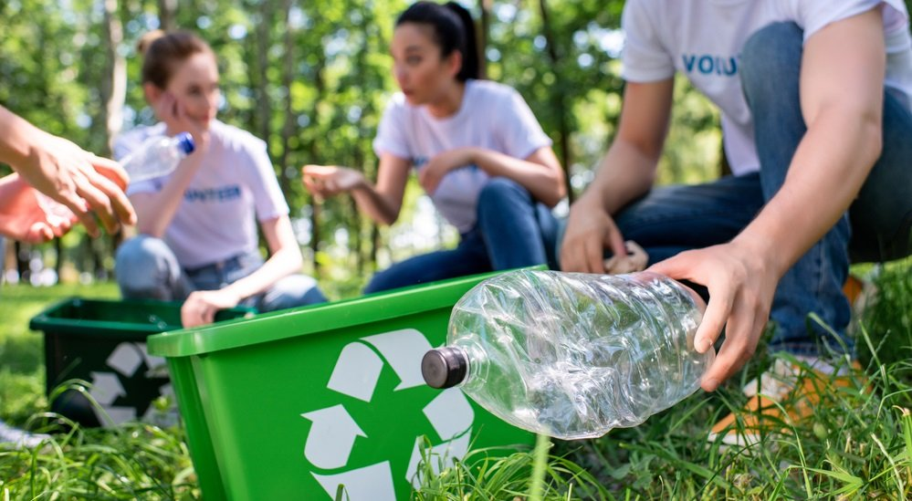 why-recycling-still-matters-in-2021