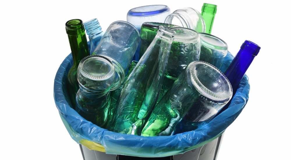 recycling-glass-a-clear-glimpse-ahead