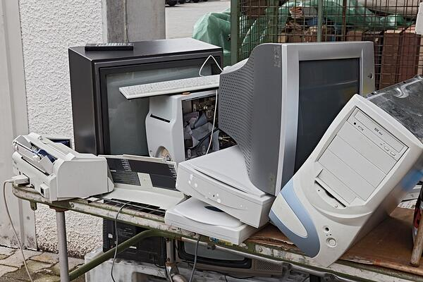 e-waste-recycling-e-cycling