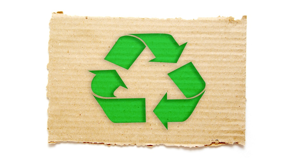 how-to-recycle-cardboard
