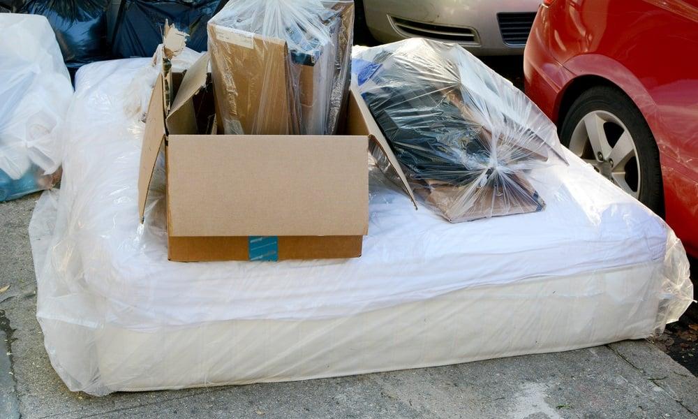 mattress-disposal-made-easy