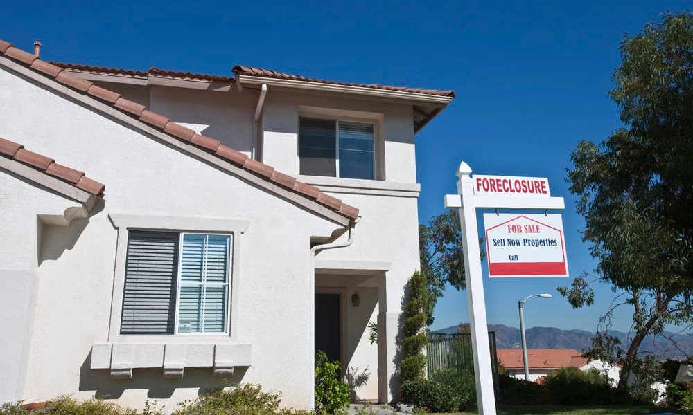 need-to-do-a-foreclosure-cleanout-tips
