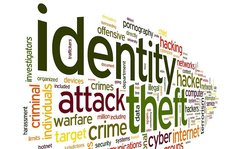 trash-and-junk-disposal-and-identity-theft