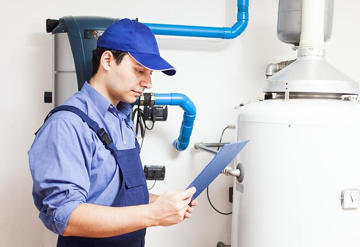 replacing-your-water-heater-how-about-water-heater-recycling