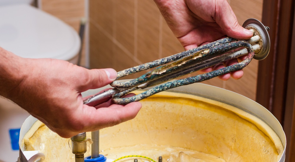 hot-water-heater-removal-and-disposal-tips