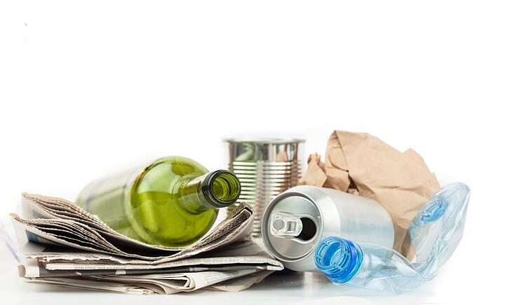 recycling-and-junk-disposal-go-hand-in-hand